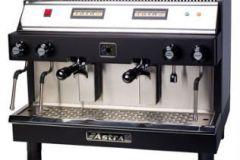 Astra Mega II Espresso Machine