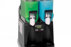 Bunn Ultra Slush Machine