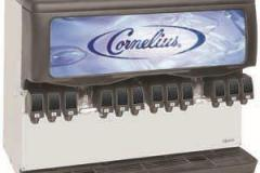 Cornelius ED300 Fountain Unit