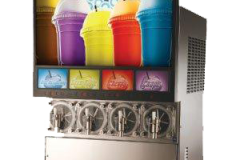 FBD Frozen Carbonated Beverage 564
